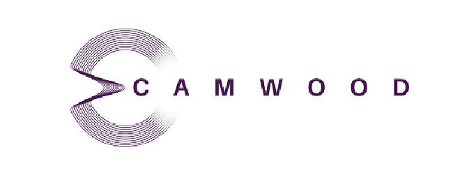 Camwood