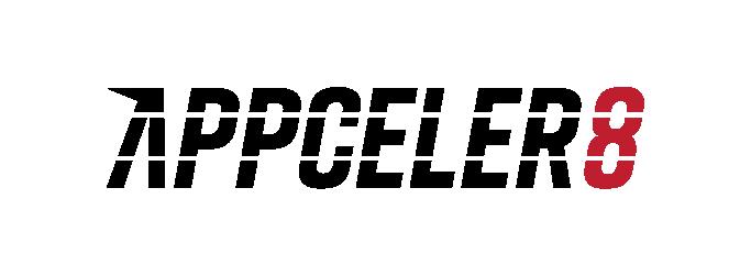 Appceler8